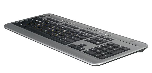 Драйвера Для Клавиатуры Btc 6300C